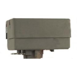 Srautų paskirstymo pavara LK525 EMV-110M 230V – MOLEX