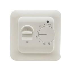 Šildomų grindų termostatas...