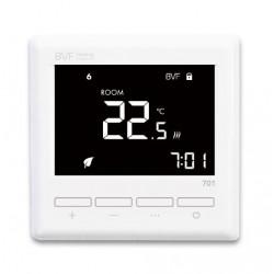 Programuojamas termostatas 701