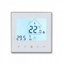 Programuojamas termostatas GC18