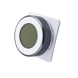 Programuojamas virštinkinis termostatas Sticway GC18