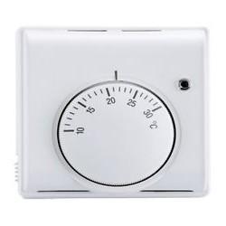 Patalpos termostatas C06