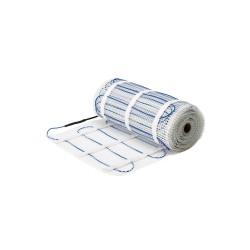 Georas elektrinis grindų šildymo kilimėlis - 150W